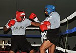 Wranglers host amateur boxing match 110924-A-FE031-040.jpg