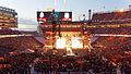 WrestleMania 31 2015-03-29 19-36-54 ILCE-6000 9599 DxO (17493850944).jpg