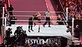 WrestleMania 31 2015-03-29 19-43-42 ILCE-6000 9787 DxO (17928743080).jpg