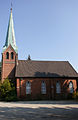 Wriedel - Bethlehemskirche 04 ies.jpg