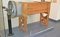 Wright Brothers Wind Tunnel Replica.jpg