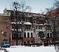 Wrocław, Powstańców Śląskich 140-142 - fotopolska.eu (72704).jpg