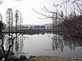 Wuhan (5425000896).jpg