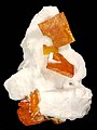 Wulfenite-Quartz-33943.jpg