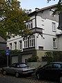 Wuppertal, Kaiser-Wilhelm-Allee 24, von W.jpg