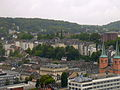 Wuppertal Islandufer 0031.JPG