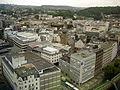 Wuppertal Islandufer 0115.JPG