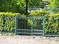 Wuppertal Luisenstr 0047.jpg