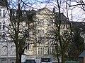 Wuppertal Platz der Republik 0031.jpg