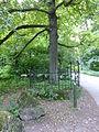 Wuppertal Zur Kaisereiche 2013 051.JPG