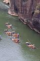 Wuyi Shan Fengjing Mingsheng Qu 2012.08.23 09-24-33.jpg