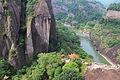 Wuyi Shan Fengjing Mingsheng Qu 2012.08.23 09-48-21.jpg
