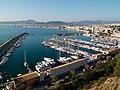 Xàbia Port.jpg