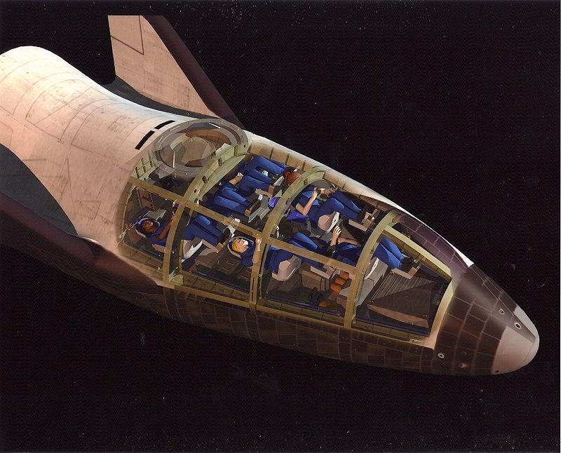800px-X-38_Crew_(cropped).jpg