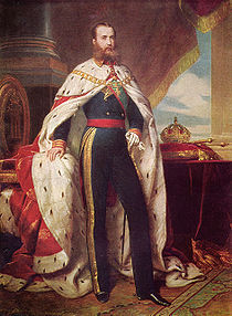 X-Large Portrait of Maximiliano.jpg
