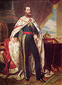 X-Large Portrait of Maximiliano.jpg