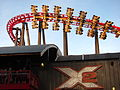 X2 at Six Flags Magic Mountain (13208066443).jpg