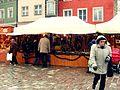 XI Betlejem Poznańskie 11-23.12.2010 - Poznań - 001642c.jpg