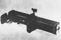 XM-191.png