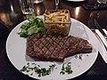 XO Steak and French Fries.jpg