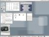 Xgl window minimization.png