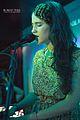 Ximena Sariñana @ La Cita Bar 08.jpg
