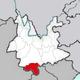 Tây Song Bản Nạp tại Vân Nam