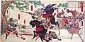 Yōshū Chikanobu Tomoe Gozen.jpg