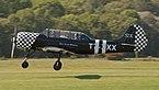 Yak 52 T7-XXX OTT 2013 01.jpg