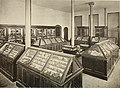 Yale college, a sketch of its history, with notices of its several departments, instructors, and benefactors, together with some account of student life and amusements, by various authors (1879) (14765065204).jpg