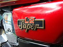 yamaha-L2-super-1984-left-emblem
