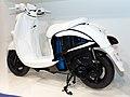 Yamaha EVINO rear-left 2013 Tokyo Motor Show.jpg
