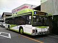 YamanashiKotsu-C746.JPG