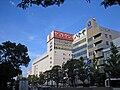 Yamato Yashiki department store Himeji.jpg