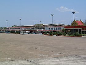 Yangon International Airport MRD-1.jpg
