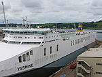 Yasmine in Falmouth Docks.jpg