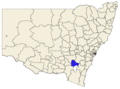 Yass Valley LGA in NSW.png