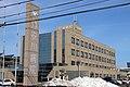 Yasukawa-hospital.jpg