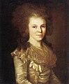 Yelizaveta Petrovna Chernyshev (Kvashnina-Samarina) by Jean-Louis Voille.jpg