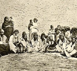 Yezidis of Jabal.jpg