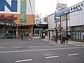Yokohamacity Nakayama sta 004.jpg