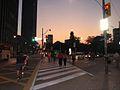 Yonge street 11 (8437414791).jpg