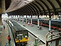 York Railway Station 1.jpg