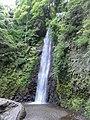 Yorokoen, Yoro, Yoro District, Gifu Prefecture 503-1254, Japan - panoramio (3).jpg
