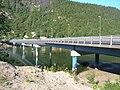 Ytteren bridge A 2010-08-08.JPG