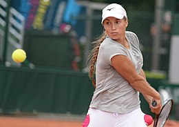 Yulia Putintseva French Open 2015.jpg