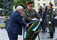 Yuri Khatchaturov with Andrei Ravkov.jpg