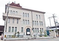 Yurinkan Museum.jpg