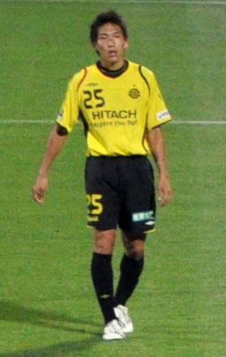 Yusuke Murakami - Image: Yusuke Murakami