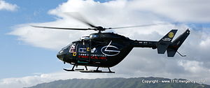 ZK-IBK Hawkes Bay Rescue Helicopter - Flickr - 111 Emergency (28).jpg